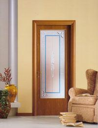 porte per interni,porte interne. - Vetri Sabbiati Per Porte